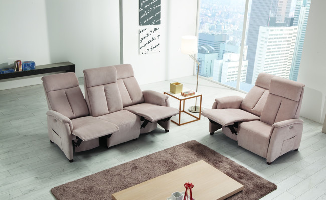 3-gallery-asia-divano
