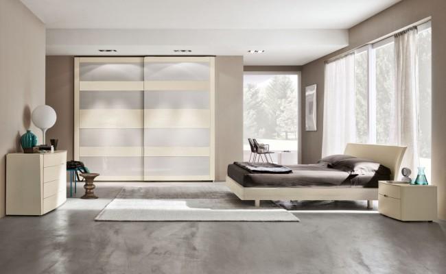 camera-letto-100b