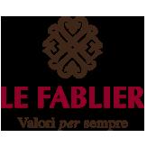 logoLeFablier