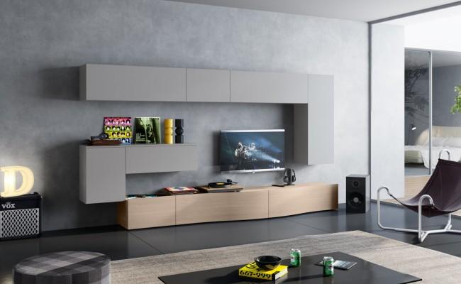 mobile-salotto-design-moderno-586