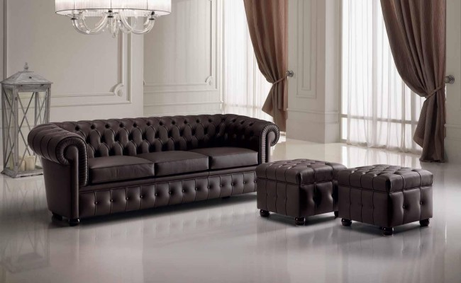 sofa-collection_15_38