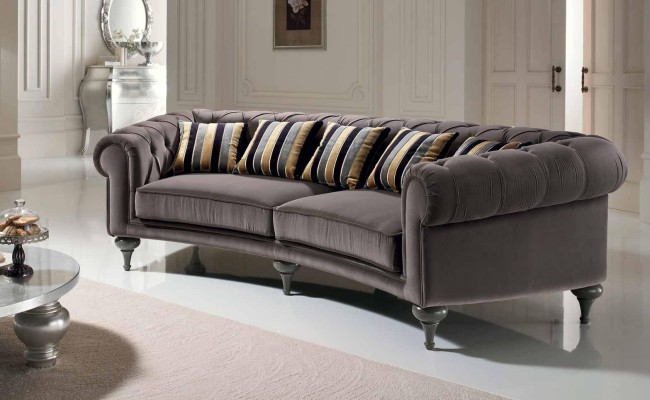 sofa-collection_15_39