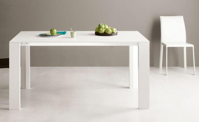 tavolo-allungabile-edra-08