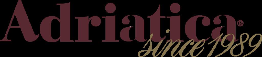 logo_adriatica
